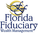 FLORIDA FIDUCIARY WEALTH MANAGEMENT